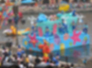 Tokyo DisneySea.jpg
