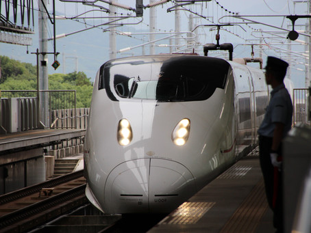 Japan rail passes do's and don'ts