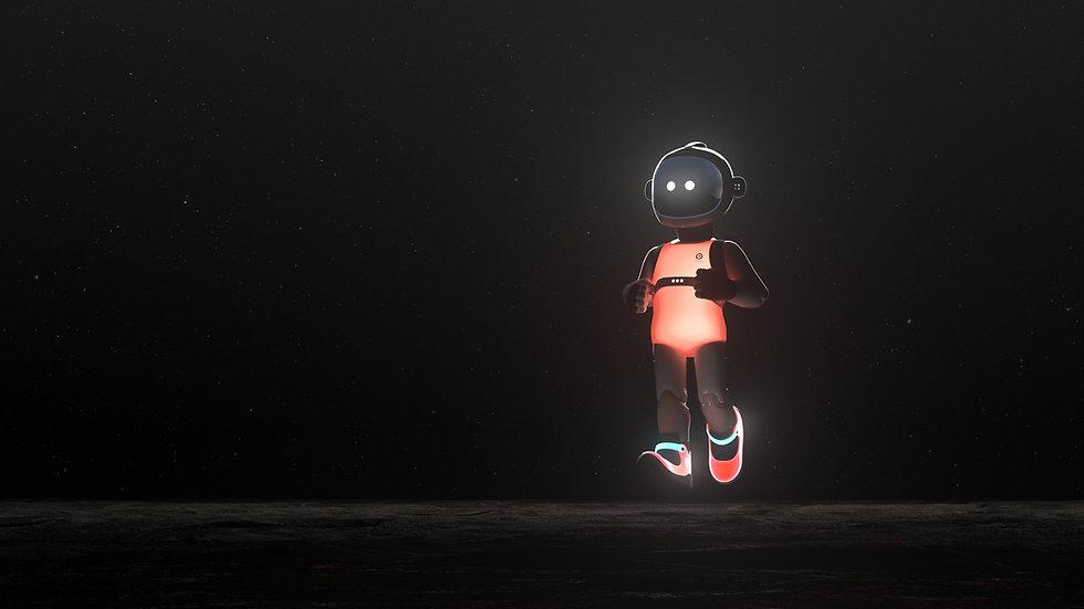 glowrunfinal.jpg