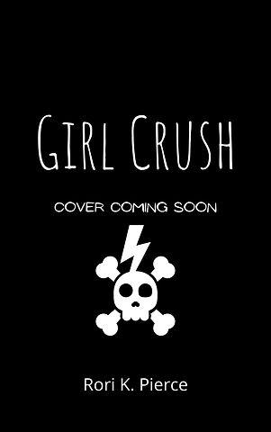 Girl Crush place holder.jpg