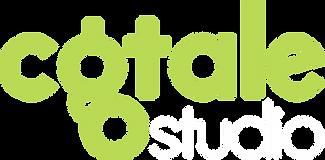 CGTALE_Logotype_green.png