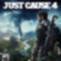 Just-Cause-4.jpg