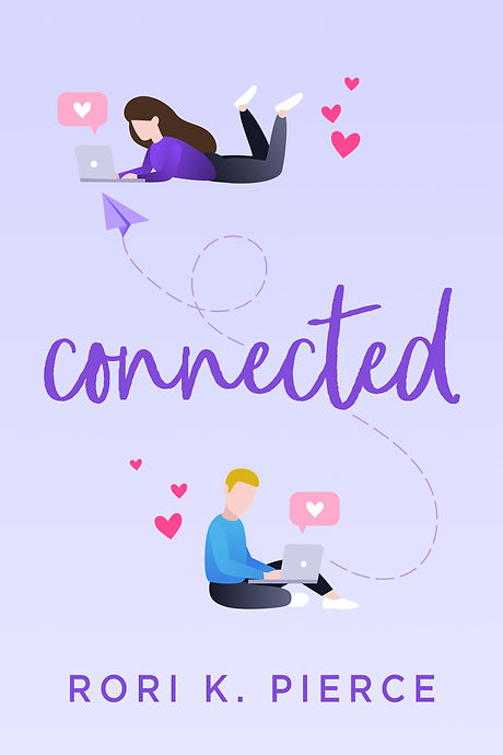 connected.jpg