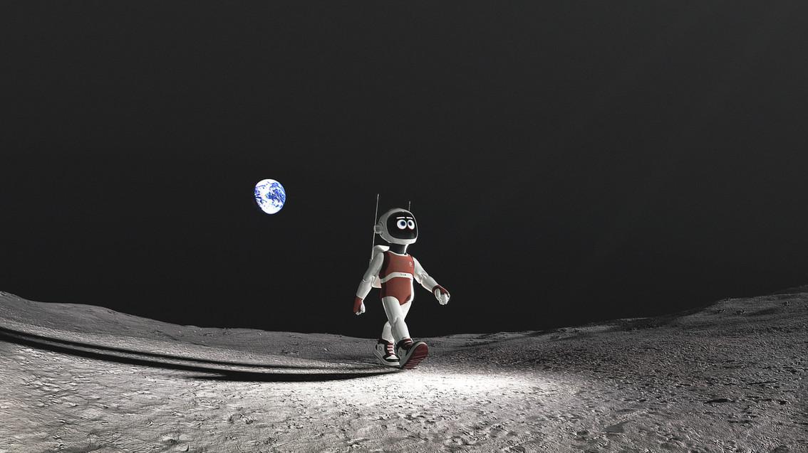 _moon_original_final_edit_16_9.jpg