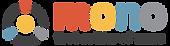 settler_logo.png