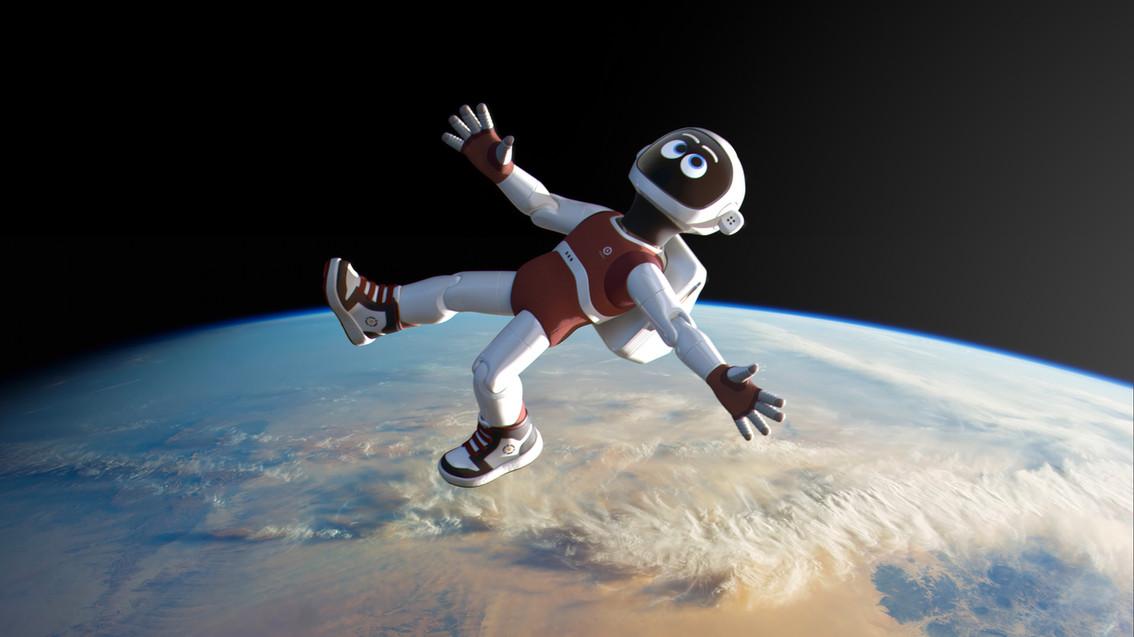 space_float.jpg