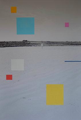 Victoire d'Harcourt - Respire 2