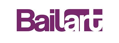 BAILART•Logo HD.jpg