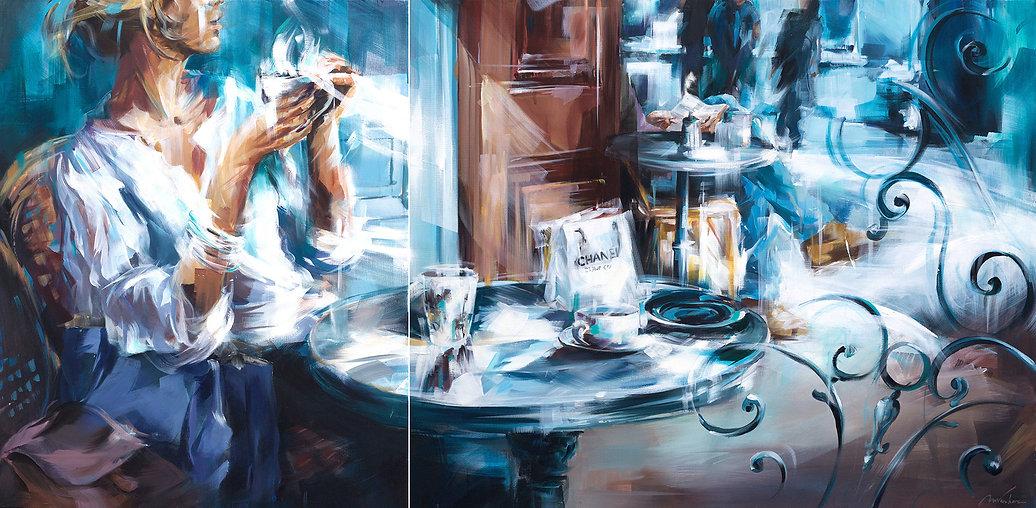 Café-bleu,-diptyque-165x81.jpg