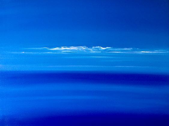 Esseté - Silent sky