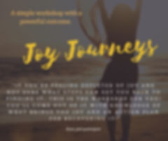 Joy Journeys testimonial.jpg