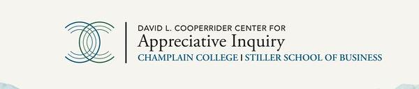 Cooperrider-Hero_edited.jpg
