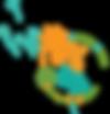PuYU Logo A.png