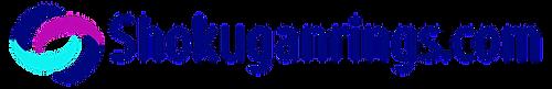 1_Primary_logo_on_transparent_512_edited
