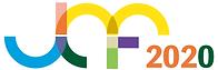 logo_top2018.png