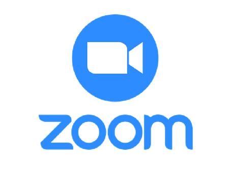 ZOOM定期交流会決定