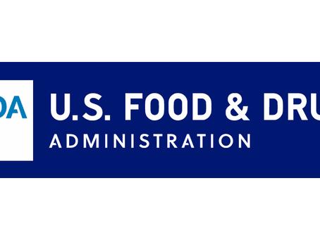 FDAは食道癌またはGEJ癌に対してペンブロリズマブを承認します。