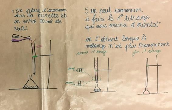 Titrage du vinaigre  (5).jpg