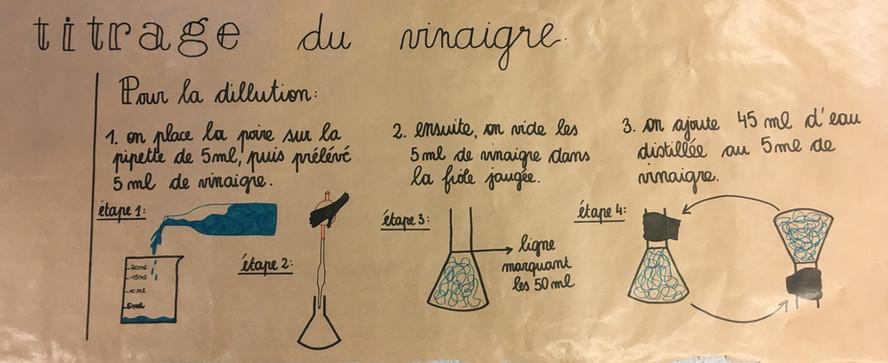 Titrage du vinaigre (1).jpg
