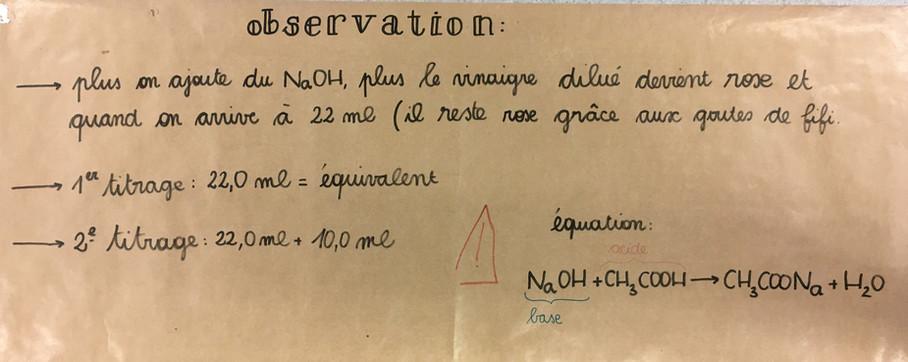 Titrage du vinaigre (8).JPG