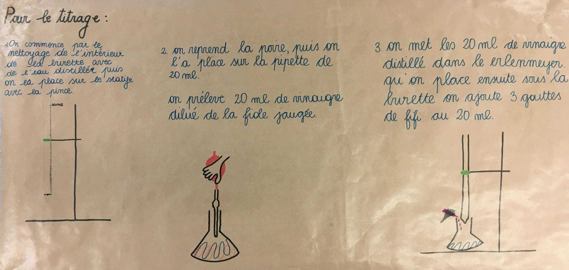 Titrage du vinaigre (4).jpg