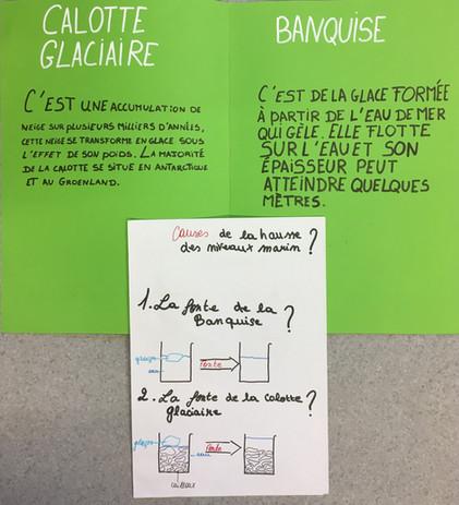 Calotte glaciere (2).jpg