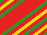 ardex3_drapeau_06.jpg