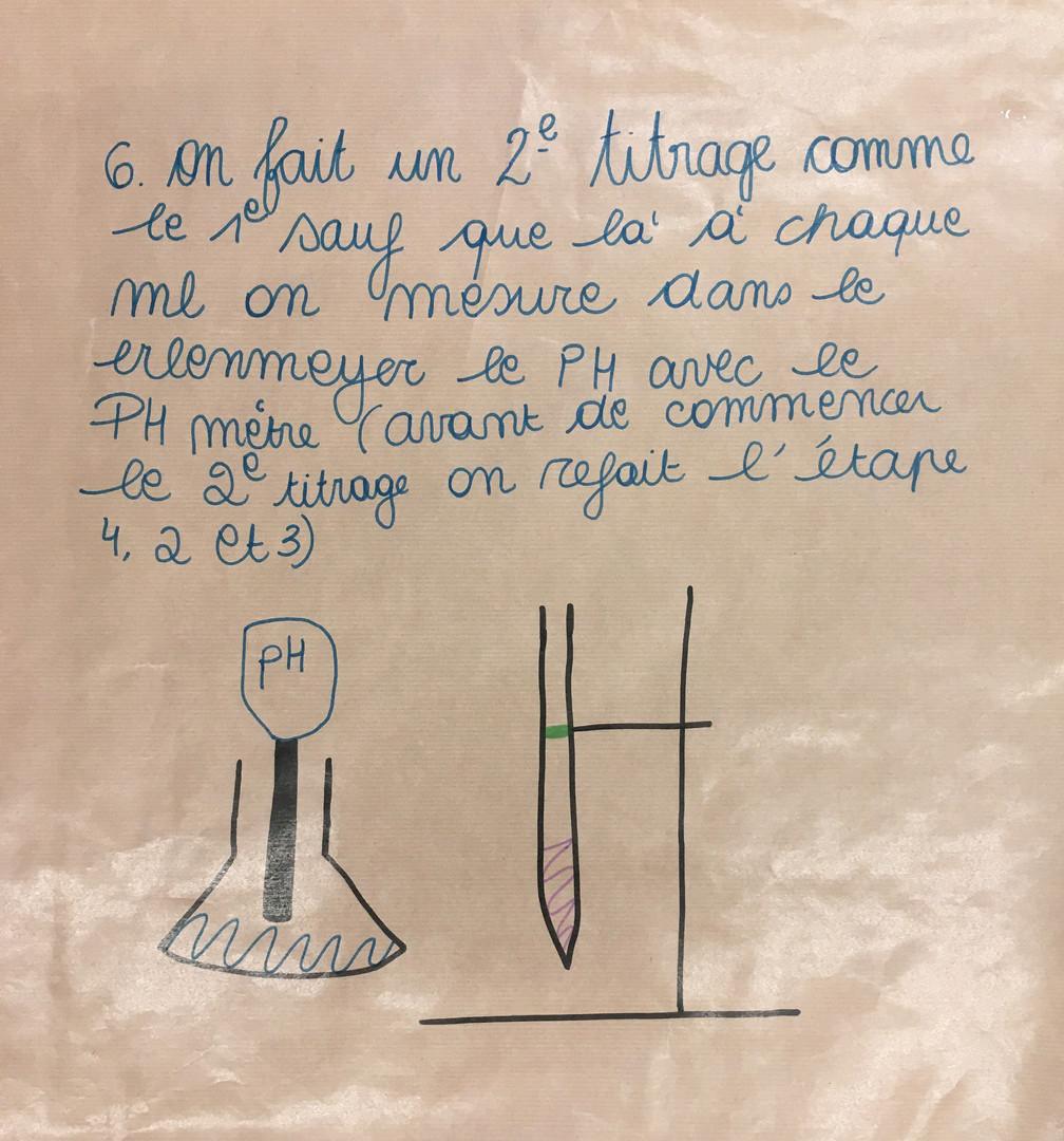 Titrage du vinaigre  (6).jpg