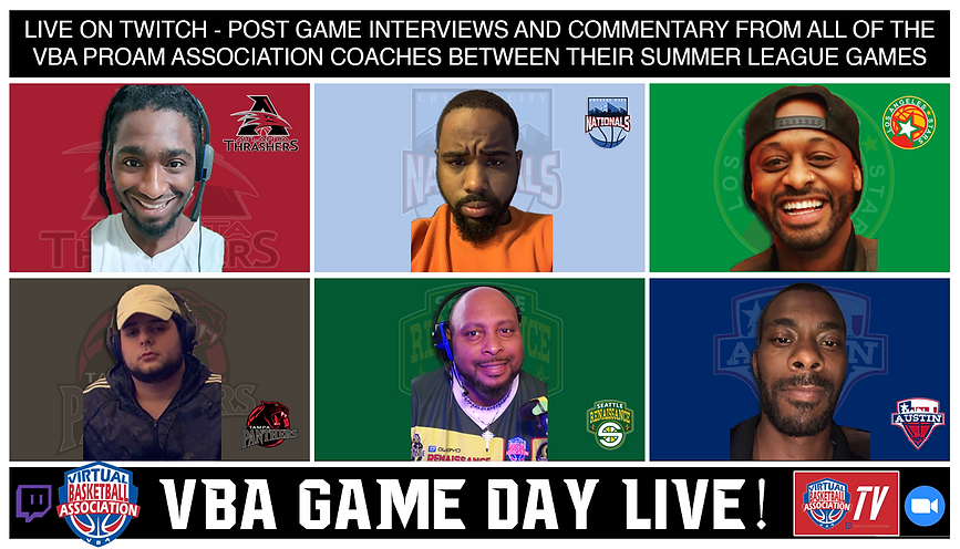 VBA Game Day Live.png