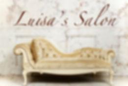 sofa-luisa.jpg