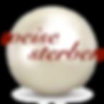 perle-logo-sterb.png