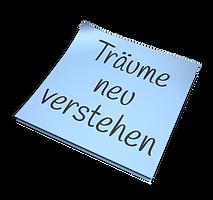 ani-abspr-traeum.png