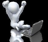 ani-laptop.png