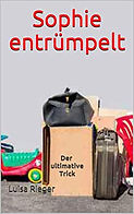 cover-entruem.jpg