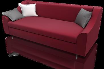 ani-sofa.png