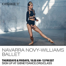 Square-IG-Flyer-Navarra-Novy Williams (1