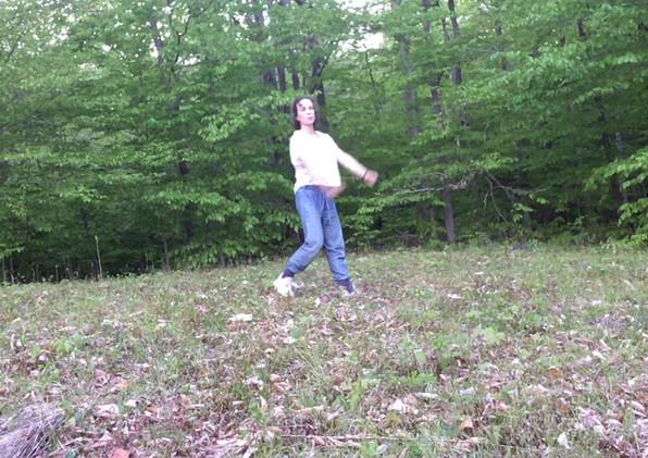 Laura solitude #1 dance.MOV