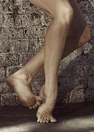 Edited feet.jpeg