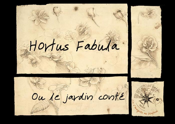 hotus3-min.png