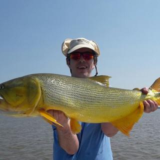 pesca con mosca rio parana2.jpg