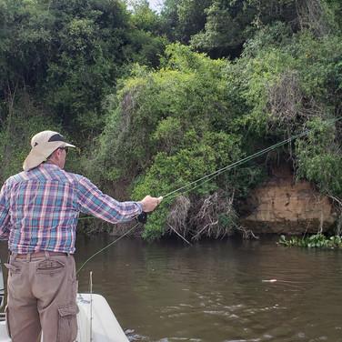 pesca con mosca rio corrientes11.jpg