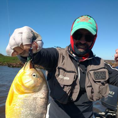 pesca con mosca rio corrientes5.jpg