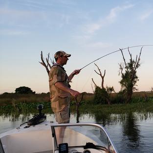 pesca con mosca rio corrientes8.jpg
