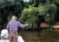 pesca con mosca rio corrientes11 editado