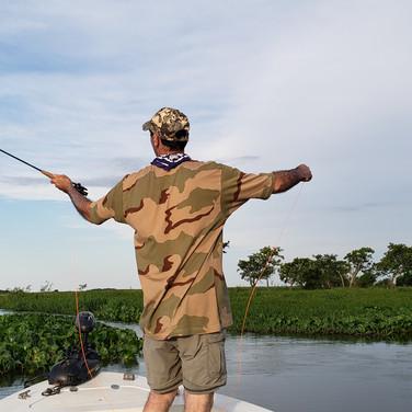 pesca con mosca rio corrientes10.jpg