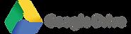 Google Drive Logo - free_arinco_org.png