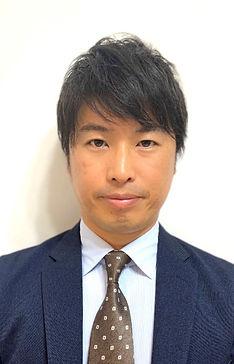 坂の上社労士事務所トップ画像.jpg