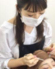 2号店施術②.jpg