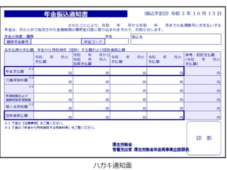 【日本年金機構の年金通知書誤送付は異常】年金の個人情報流出・漏洩は97万件に/理由は宛名と中身の取り違え