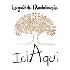 LOGO VECTORISE ICIAQUI Fond Blanc.png